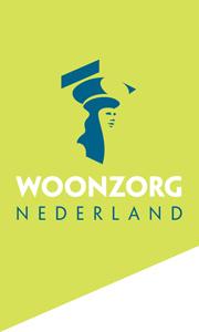 WZN logo_small